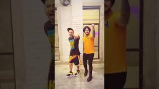 Bass ikko bad ae report.. haina#singhstamusic? 😃🔥#ModernRanjha#TonyKakkar#Singhsta |Music |