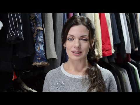 Оптовые поставщики женской одежды Украина | поставщик одежды snejjinka.ru