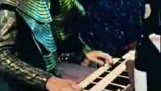 Hoedown - Emerson, Lake & Palmer