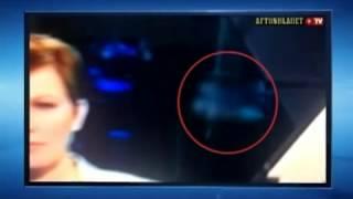 Горячие шведские порно в прямом эфире телеканала