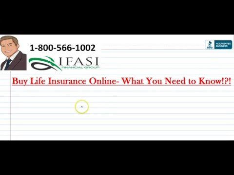 buy-life-insurance-online---buying-life-insurance-online-fully-explained
