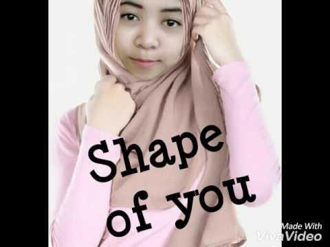 shape-of-you---ed-sheeran-mp3