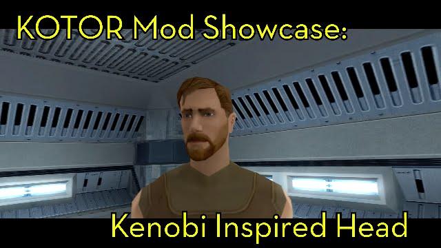 Kotor tsl mod warp and cheat band (part 2) youtube.