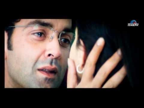 Amisha Patel realises her love for Bobby (Humraaz)