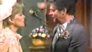 Dottie West & Kenny Rogers - What Are We Doing In Love.mp4