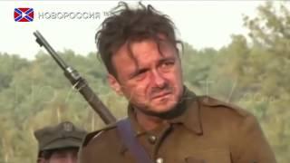 В Киеве отменили показ фильма о Волынской резне