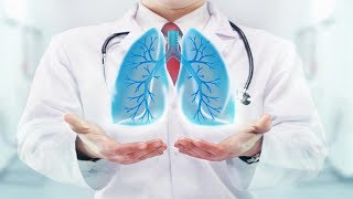 Types of Pneumonia - Pneumonia Facts