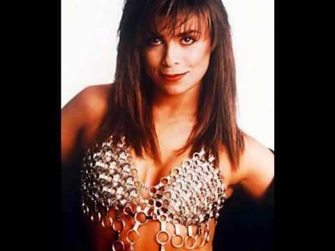 Paula Abdul Forever Your Girl Frankie Foncett Mix