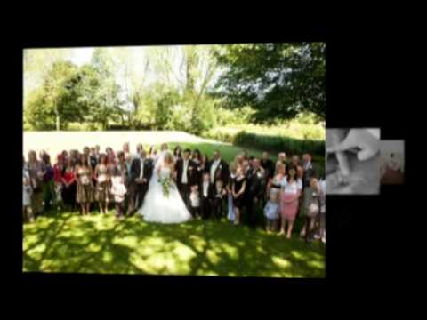 Wedding Photography By Sandstorm Photography At  Aston Hall Hotel in Sheffield