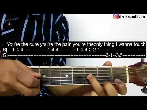 love-me-like-you-do-guitar-tabs-tutorial-|-ellie-goulding-|-shubham-joshi