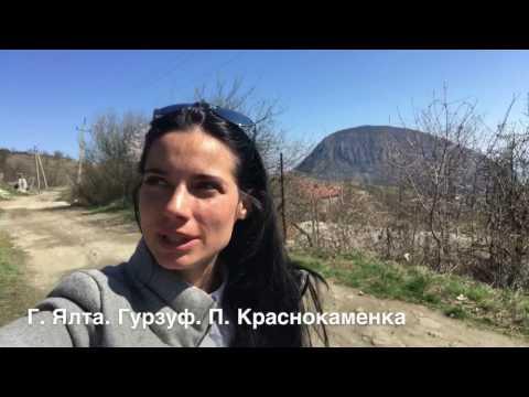 Коктебель отзывы Крым