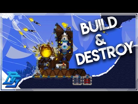 """Angry Birds for Adults , Strategic """"Friendship Destorying"""" Game - Forts"""