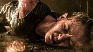 The Last of Us 2 — Русский трейлер #2 (Субтитры, 2018)