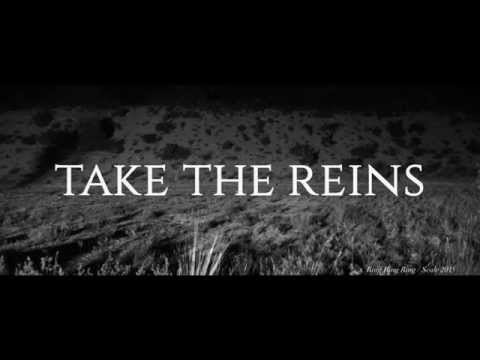 Heymoonshaker - Take the Reins (Official Video)