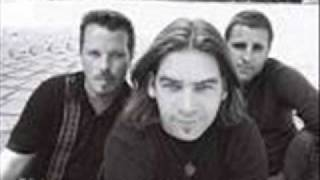Watch Great Big Sea Lucky Me video