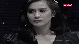 Keluarga Pengabdi Setan! | Menembus Mata Batin (Gang Of Ghosts) | ANTV Eps 294 27 Juni 2019 Part 3