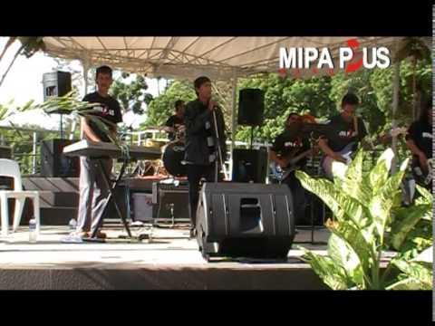 MIPAplus Band - Oh Kasihku.flv
