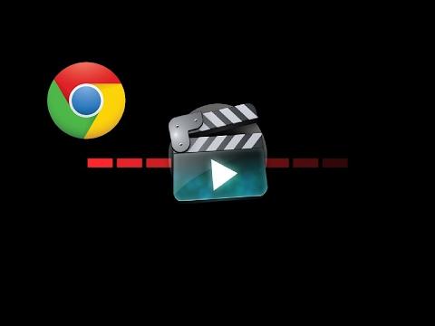 Что делать если гугл хром тормозит или глючит