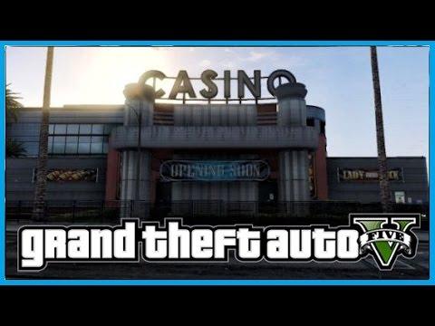 блокировка сайтов казино Икс