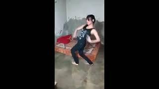Pakistani new local home dance 2019|Pakistani Home Dance 2019