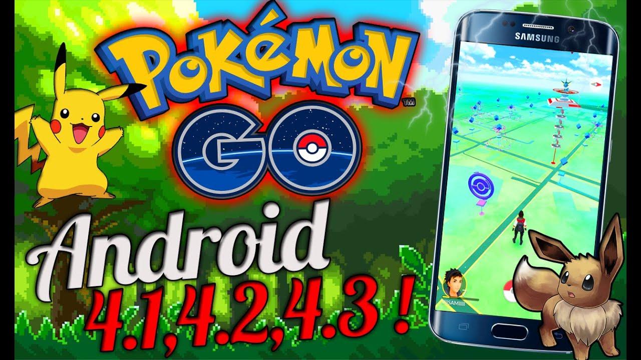 Скачать pokеmon duel 6. 0. 13 для android.