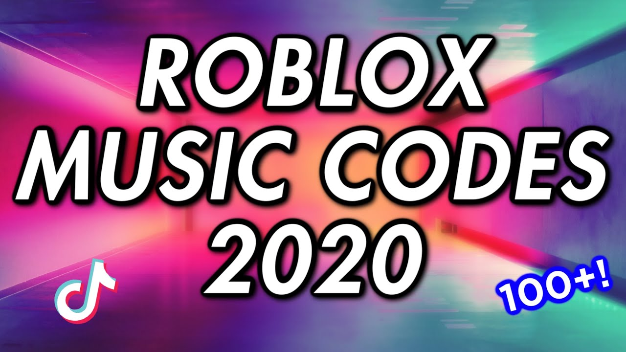 100 New Roblox Music Codes Id S 2020 Working Youtube