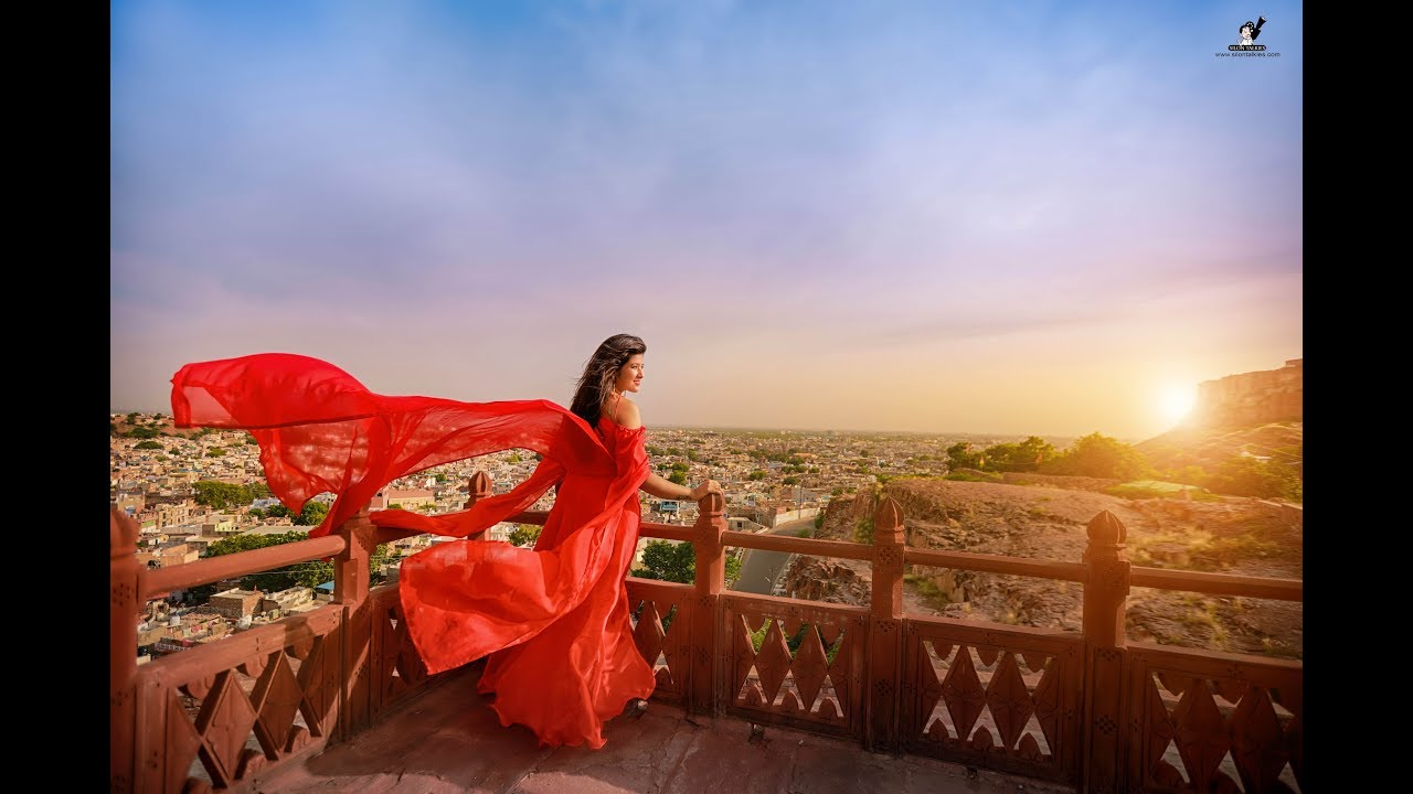 girls-dating-jodhpur-rajasthan-safe-teen