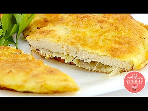 Fried chicken breast recipe latvian recipe fried chicken breast recipe latvian recipe forumfinder Image collections