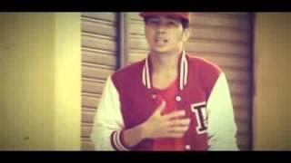 maaf-db,byotu feat sigar Hiphop palangkaraya.