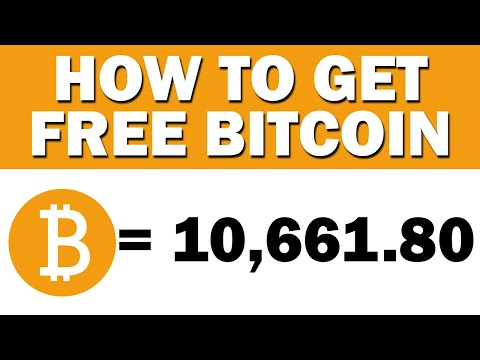 Earn $10,507.80 Per Day With Bitcoin Without Investment (Get 1 BTC In 1 Day)