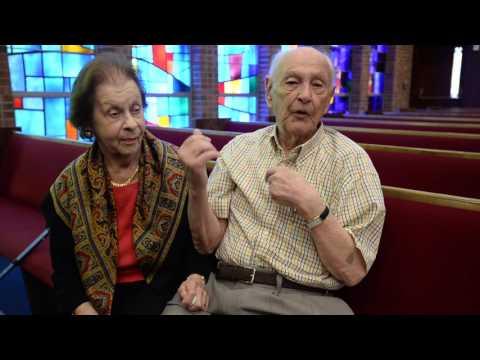 Stan And May Sedran