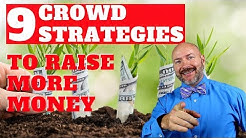 Best Crowdfunding Sites that Raise More Money [Fuel Your Dream]