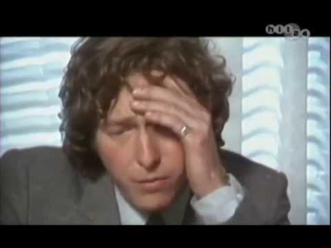 Peter Cornelius - Reif Für Die Insel (Original Video) (1981)