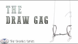 Draw Gag - Bits by Professional