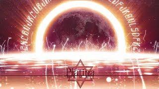 MUSYNX Gameplay - Platina - Memme (PS4/Switch/Vita)