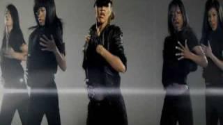 Kat Deluna ft.Busta Rhymes - Run The Show (DJ MaRto Remix)
