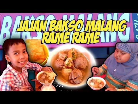 nyobain-enaknya-makan-bakso-malang-cak-uman-sama-keluarga-|-kuliner-pekanbaru