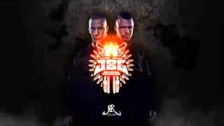 Kollegah feat Farid Bang  Adrenalin - JBG2