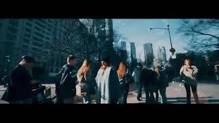 Грибы - Верю ( НОВЫЙ КЛИП)  2018 г