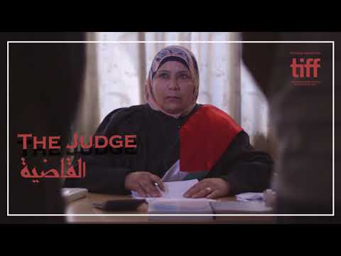 THE JUDGE Soundtrack - End Song