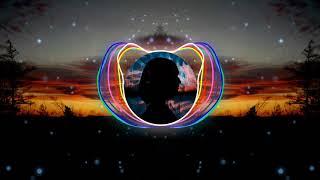 Dharia - SUGAR & BROWNIES Official Spectrum Music   Spectrum Beatbox