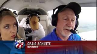 U. S. Farm Report: A Bird