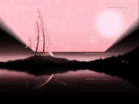 Sunshine by Nazareth with lyrics