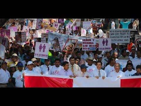iglesia-católica-está-violando-estado-laico:-senadora