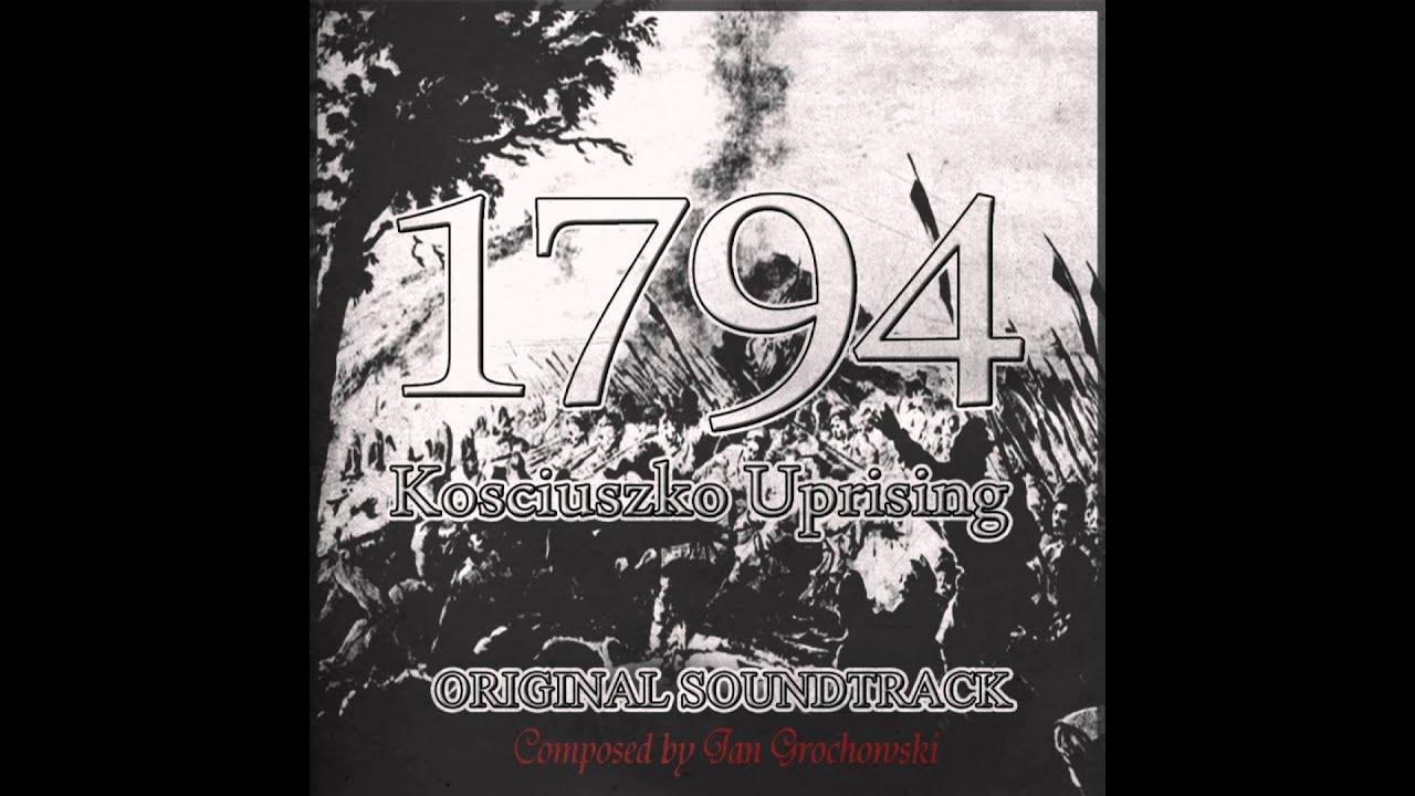 1794 - Battle Formations image - 1794: Kosciuszko Uprising mod for ...