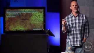 Revelation 2:1-11 - The Letters to the Churches