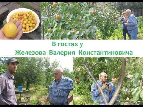 Плотник, работа плотником, вакансии плотник в Москве