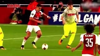 Tin Thể Thao 24h Hôm Nay (19h - 13/1): Man Utd Sẽ Giải Cứu Alexis Sanchez Khỏi Arsenal