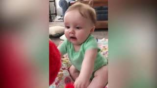 #Funny baby vines compilation/🥰so funny and comedy videos🤩🤩