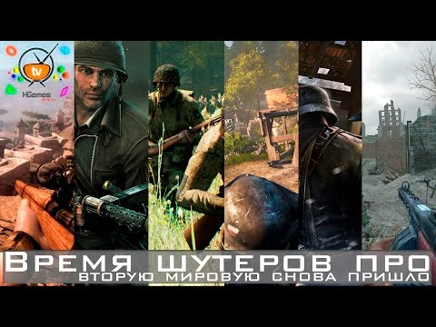 Игра STALKER Call of Pripyat Another Zone Mod